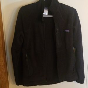 Men's Patagonia jacket